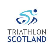 Triathlon Scotland