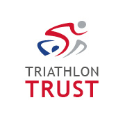 Triathlon Trust