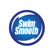 Swim Smooth Logo