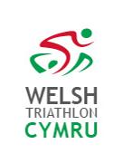 Welsh Triathlon