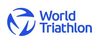 World Triathlon Logo